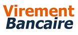 logo-virement-bancaire-qemp